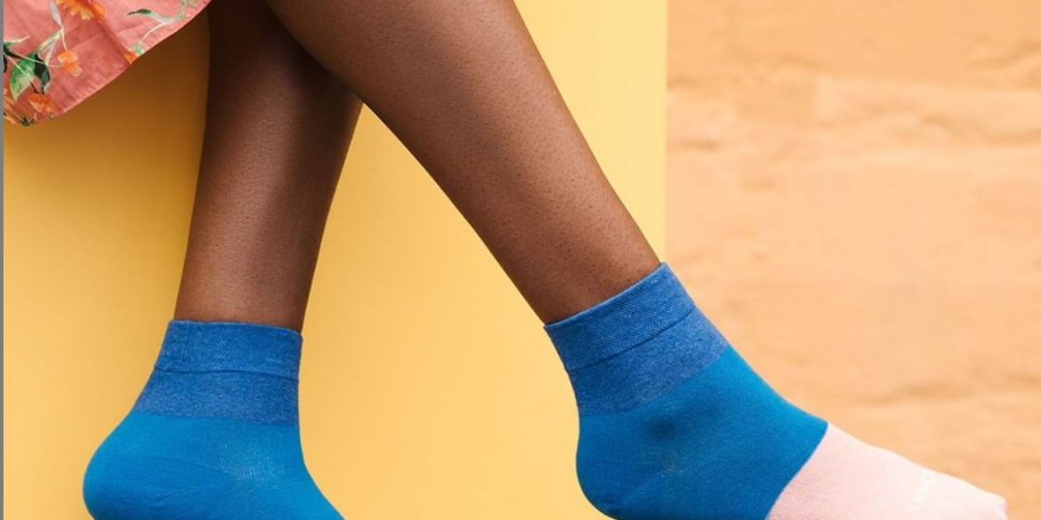 Here are a few brands and retailers (like Bombas) that guarantee your money has a greater purpose.
