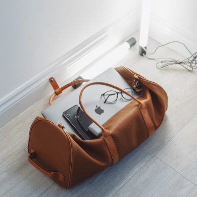 Top tips for getting your money back for lost or damaged luggage.