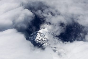 Picture an avalanche, in which the highest peak begins crumbling toward the ground. The debt avalanche repayment method follows a similar trajectory.