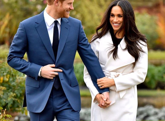 Meghan Markle and Prince Harry recently made an announcement regarding their essential 'exit' from the financial restrictions of being a senior member of the British royal family.